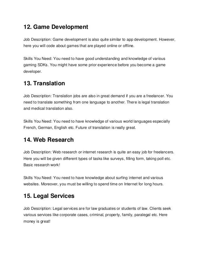 Interpreter Resume Objective Interpreter Resume Interpreter