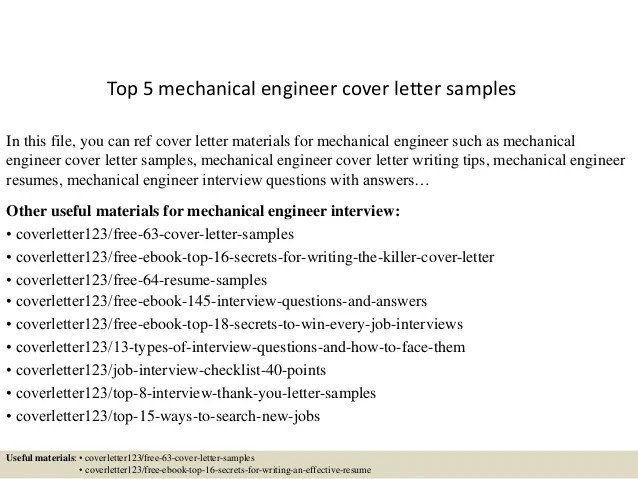 Hvac design engineer cover letter  copywriterquotesxfc2com