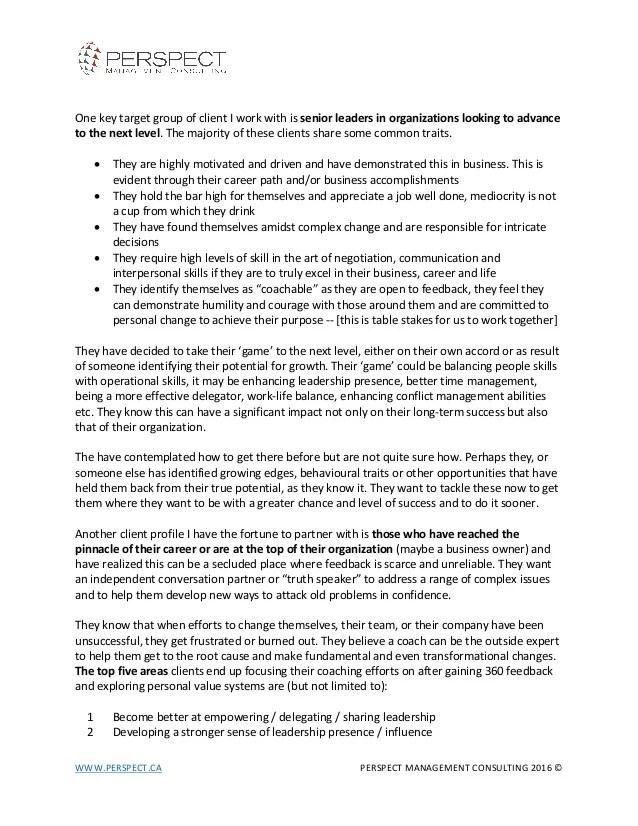 The House On Mango Street Essay Topics Shorewood School District