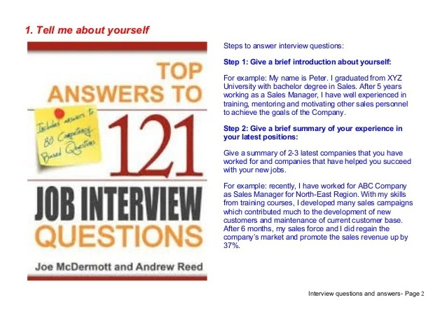Interior Design Interview Questions And Answers Psoriasisgurucom