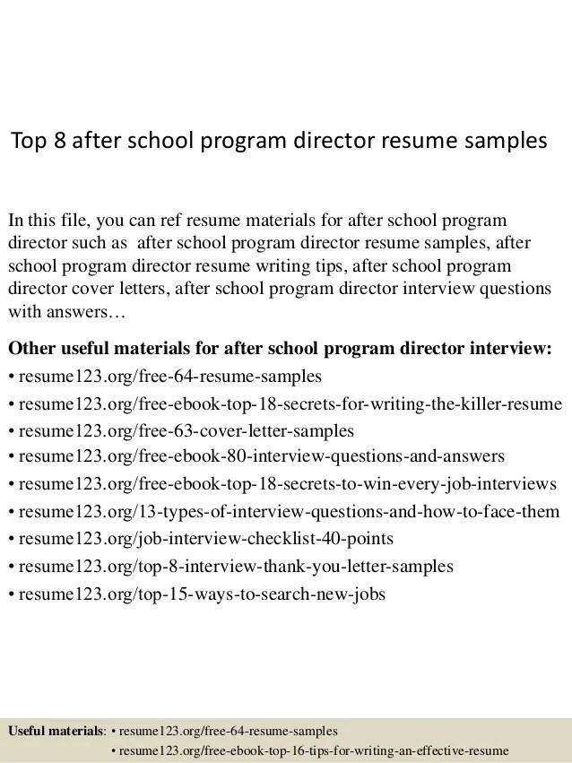 canada resume address