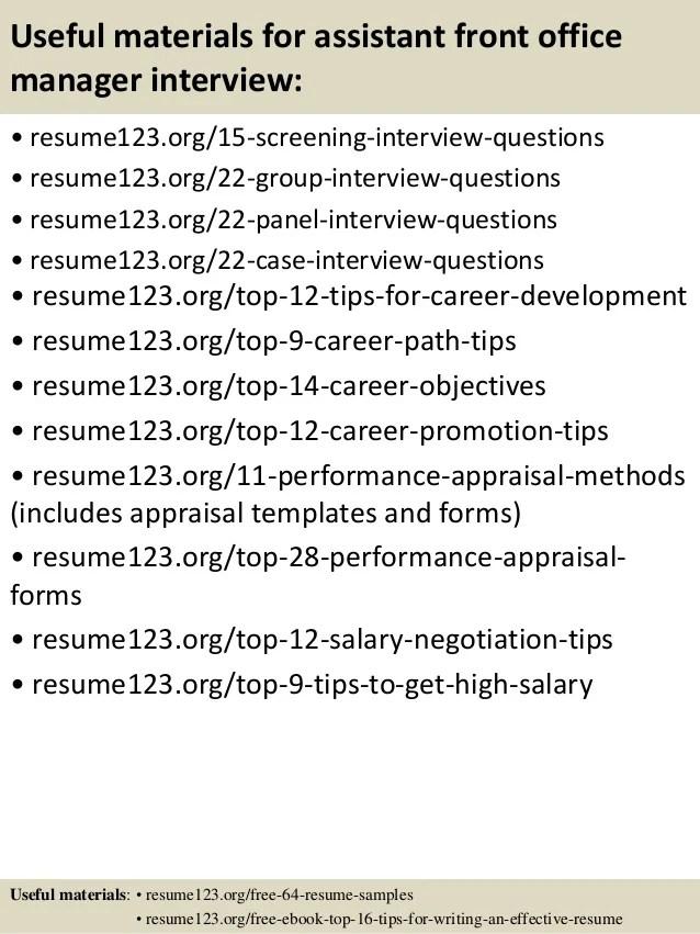 Resume Writing Service in Cincinnati, Ohio with Reviews & Ratings ...