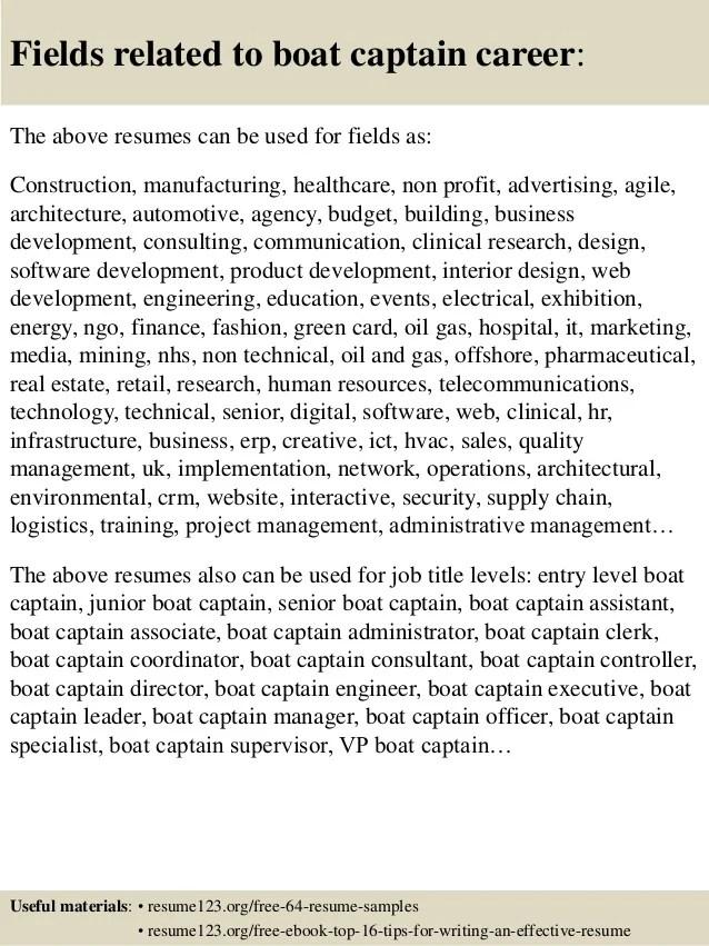 real estate resume templates free