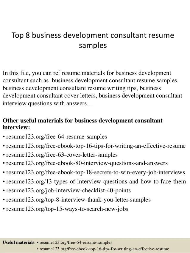 automotive sales consultant resume samples