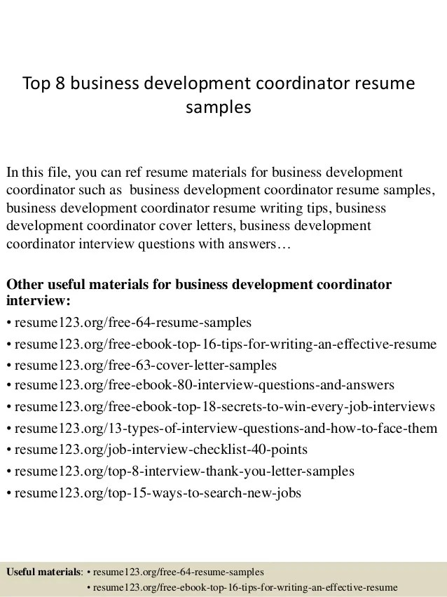 Sample Resume Objective Statements College Resume Objective