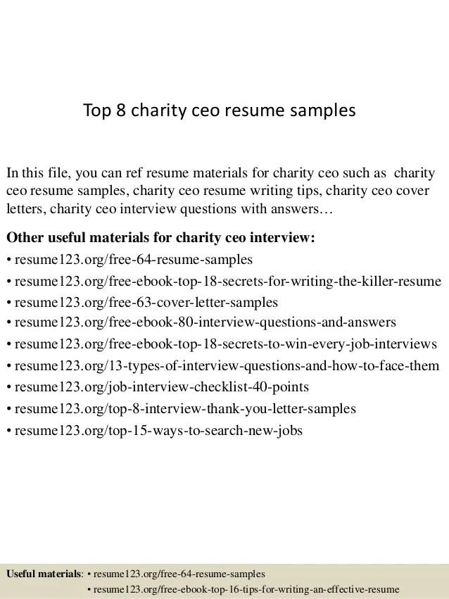 executive resume examples writing tips ceo cio cto. ceo resume ...