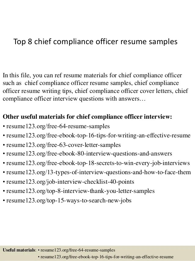 what should be included on a resumes