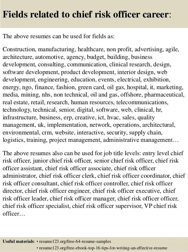 free resume objectives