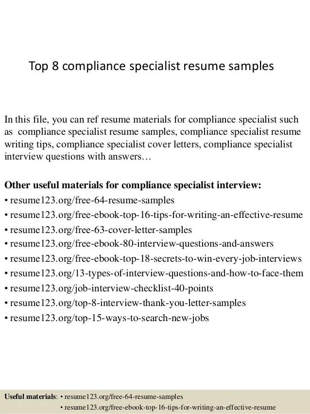 audit manager resume cover letter sample