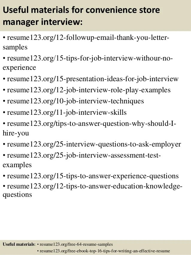 resume writing examples technical