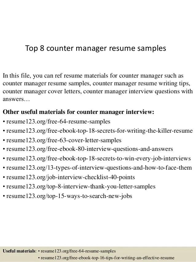 hospital billing executive resume sample