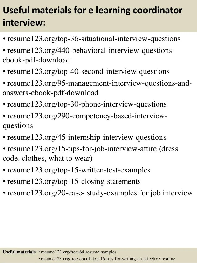 E Resume Examples Resume Examples Experience Highlight Area Of  E Resume Examples