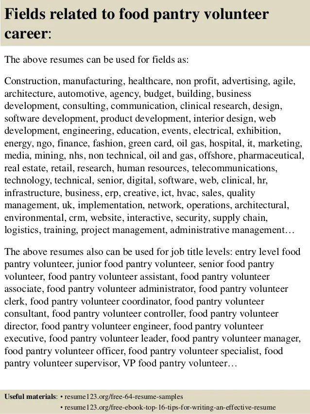 marketing technology resume samples