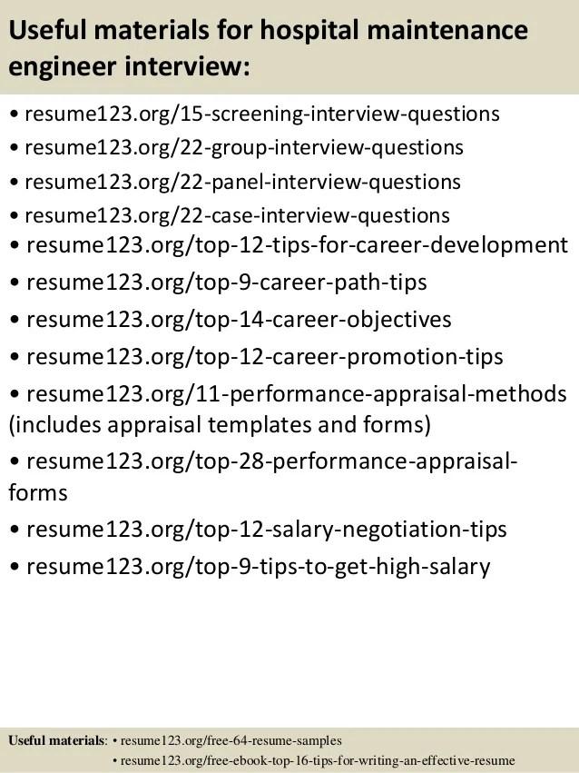 Resume Examples Byu Resume Ixiplay Free Resume Samples
