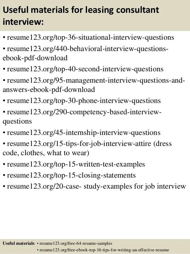 Consultant Resume Template 3; 4 Mckinsey Resume Sample Resume
