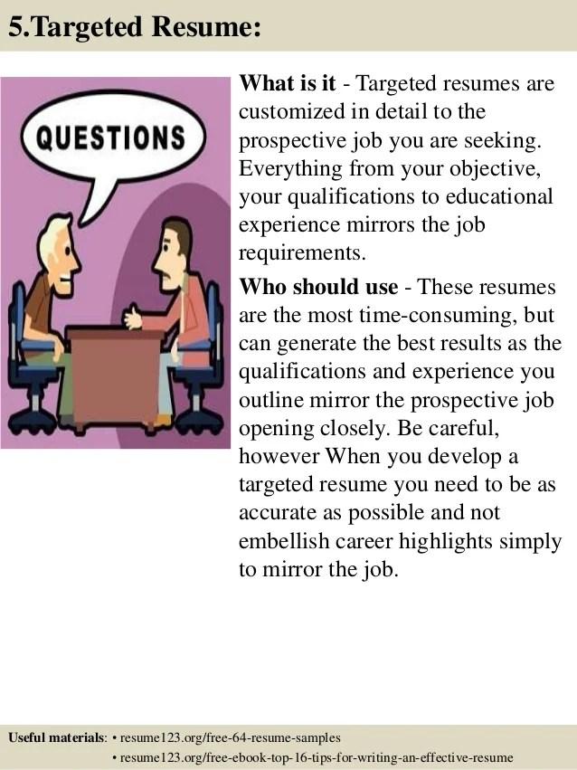 resume qualifications for underwriter