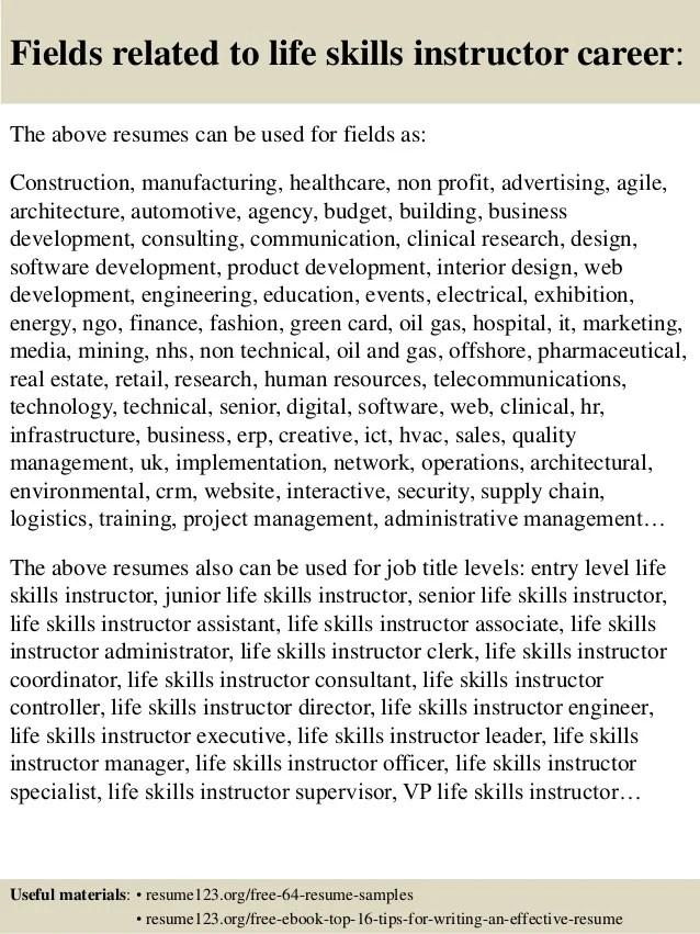 Sample Resume Related Skills. Resume. Ixiplay Free Resume Samples