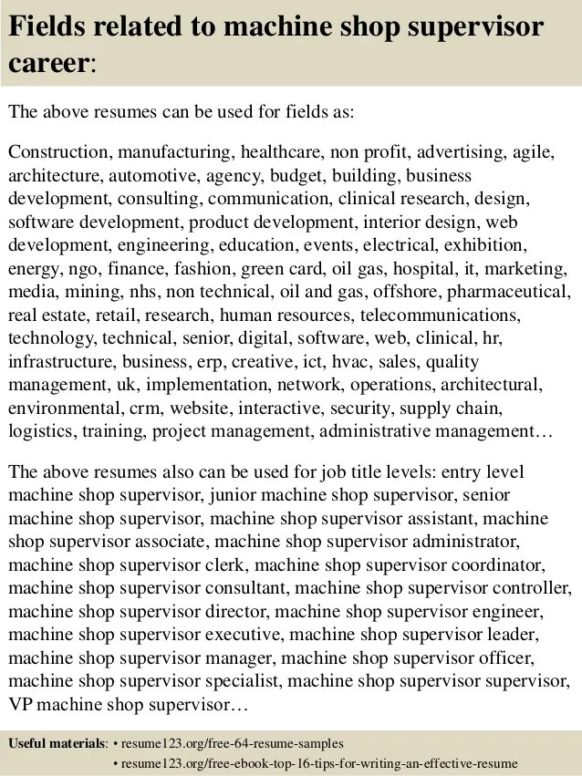 Cover Letter Automotive Account Manager