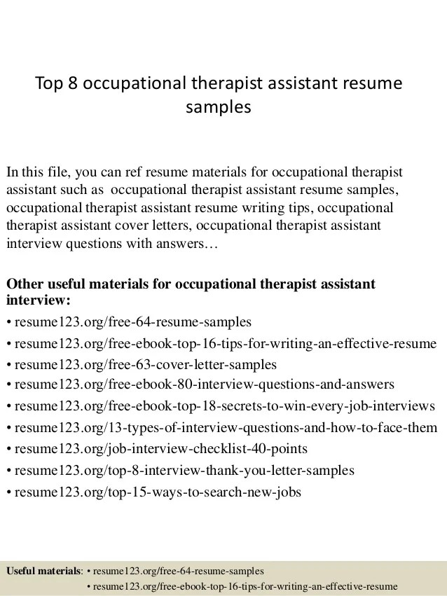 Therapy Aide Cover Letter. Cover Letter Sample Massage Therapist ...
