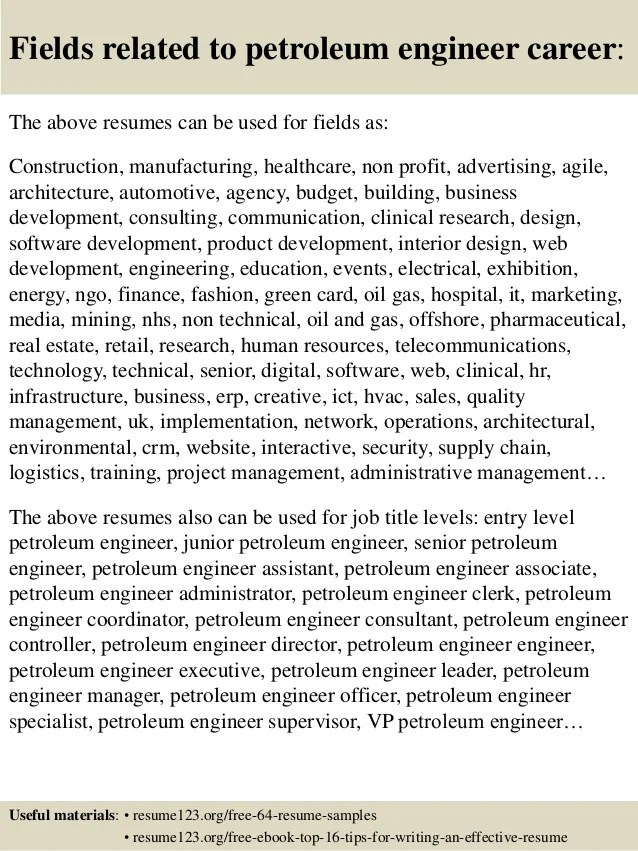 resume network engineer