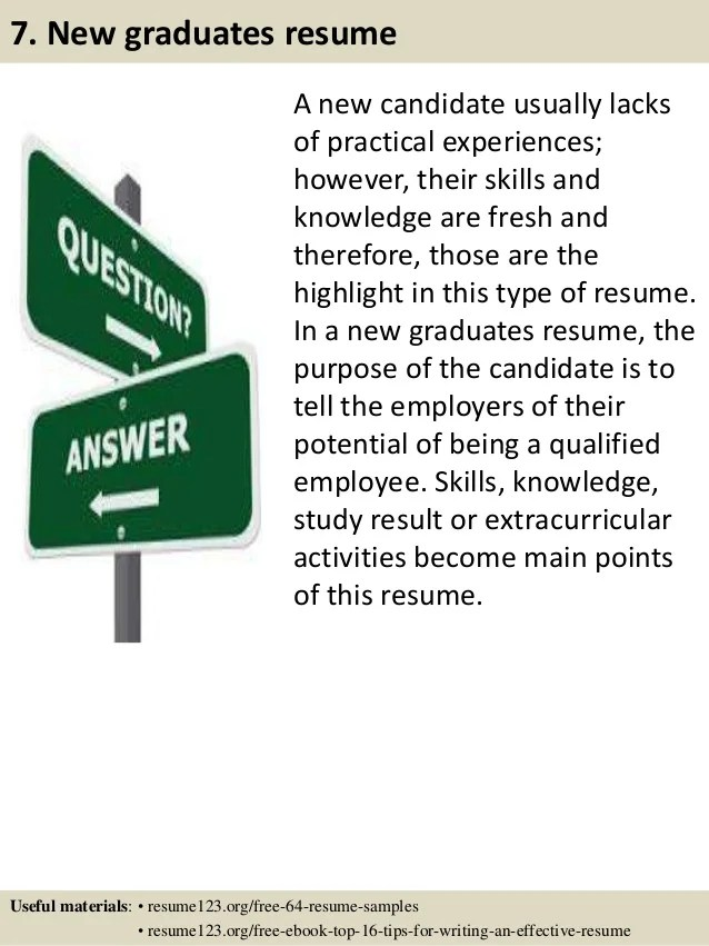 Top 8 Senior Policy Advisor Resume Samples