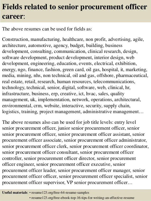 resumes for human resources