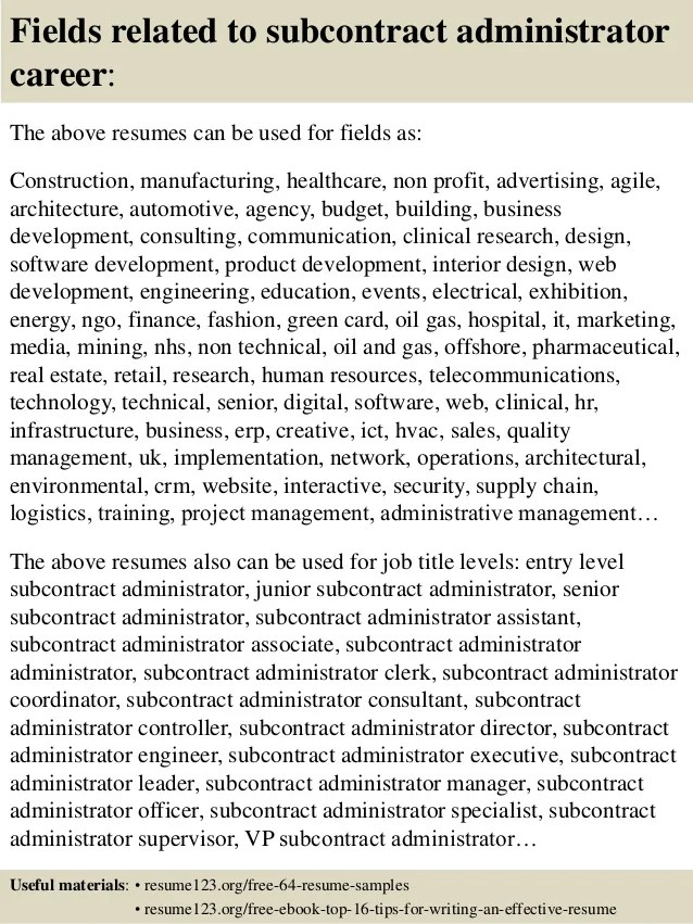 healthcare it resume samples