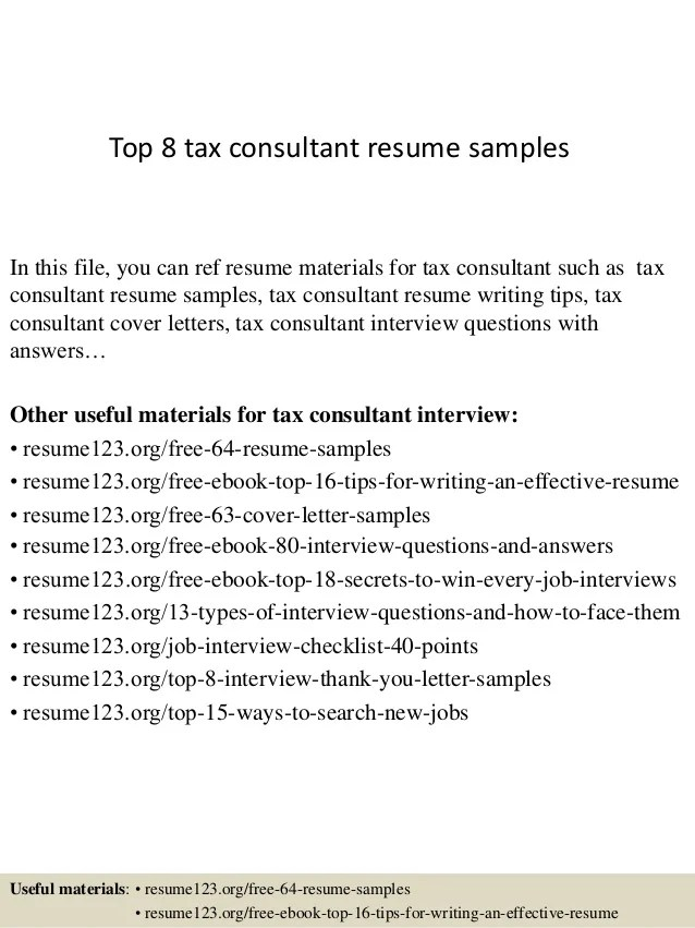 Mckinsey Consultant Resume Sample | Free Resume Samples ...