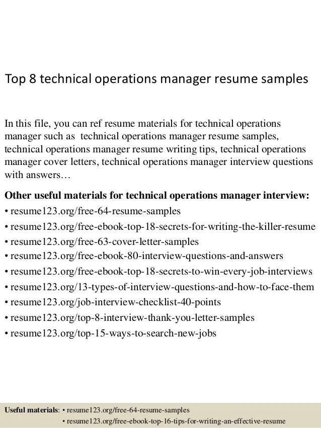 resume worksheet samples