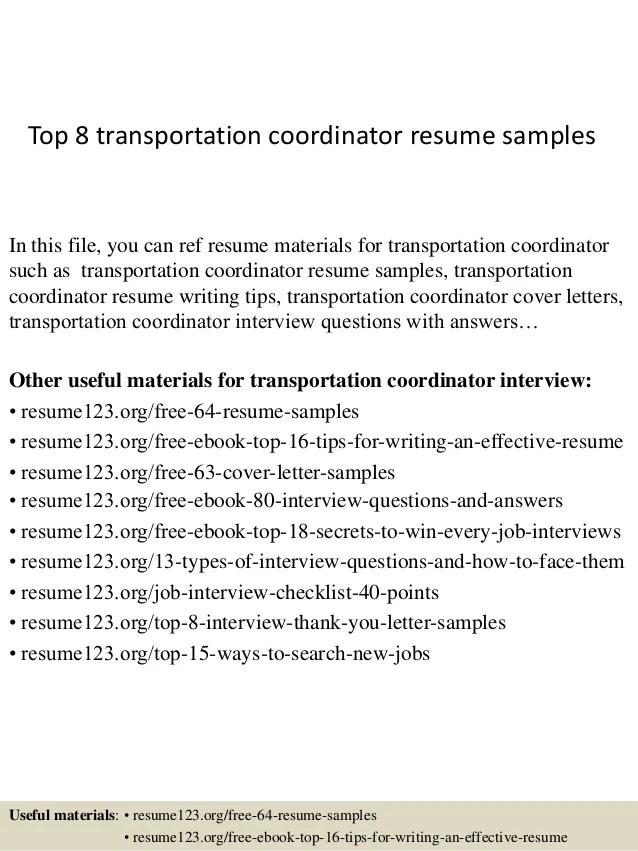 Executive Protection Officer Job Description