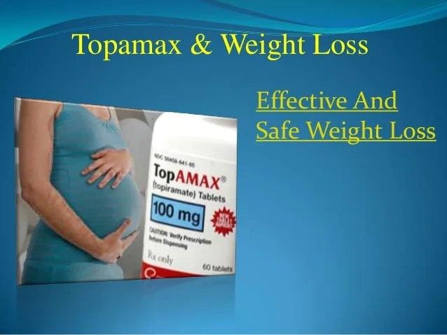 Topiramate mylan pharmaceuticals :: Safe Online Pharmacy