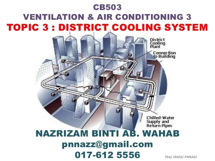 Home Air Conditioning Not Cooling