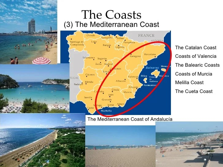 Are Mediterranean Many There How Volcanoes