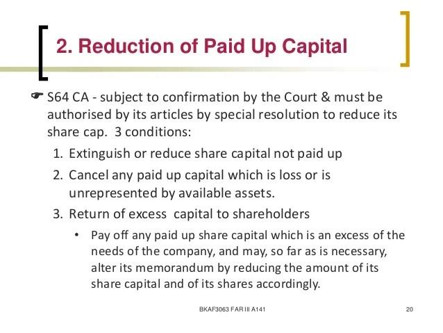 Topic 9 company_reconstruction_a141