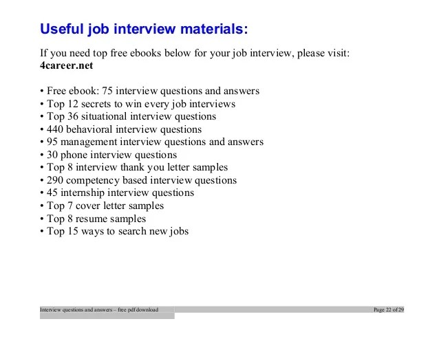 Top Sql Queries Interview Questions And Answers Job