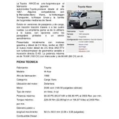 Toyota Hiace Wiring Diagram Ao Smith Promax