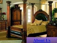 TOP 10 living room furniture Brands