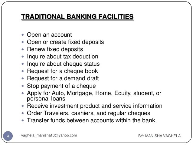 Equity Bank Personal Loans