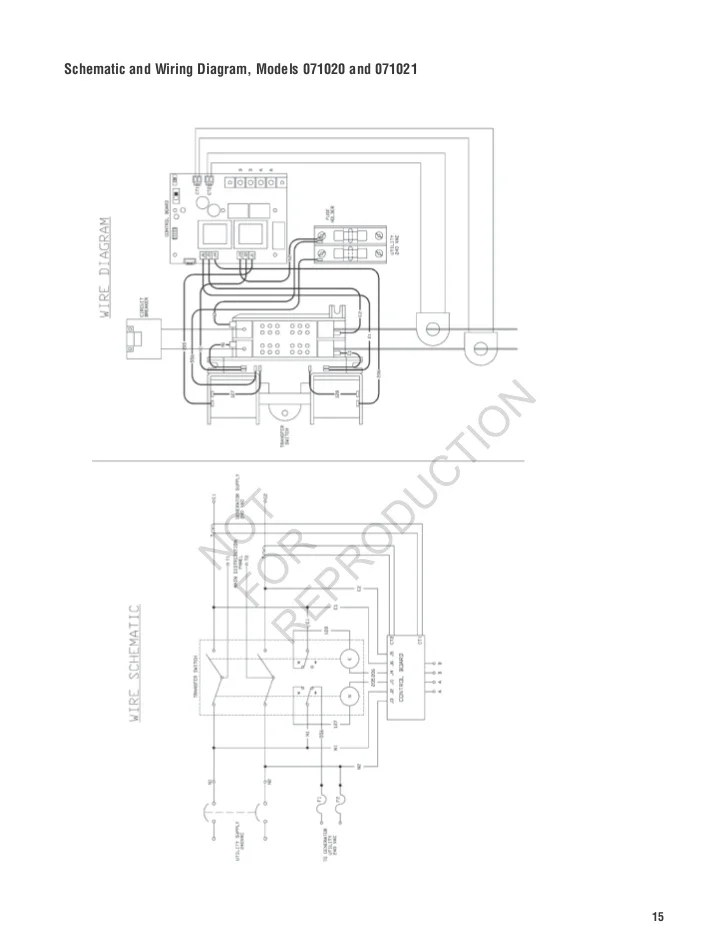 Kubota 2620 Wiring Diagram