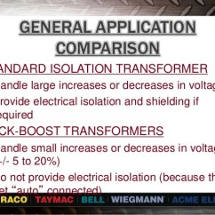 Buck Boost Transformer Connection Diagram 4 Pin Rectifier Wiring Seminar - Buck-boost