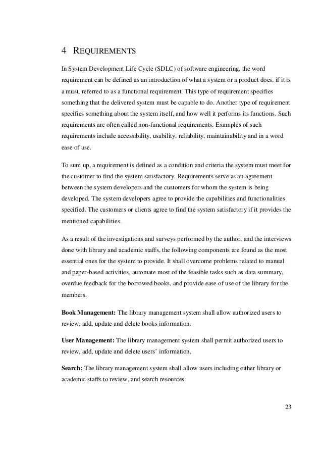 Introduction Thesis Sample Thesis Introduction