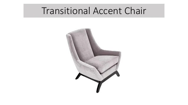 transitional accent chairs big 5 camping chair 1 638 jpg cb 1505553847