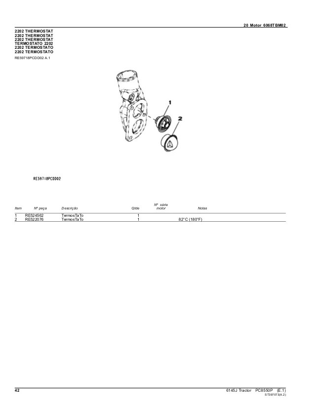 2001 Chevy S10 Fuel Pump Wiring Diagram Lzk Gallery