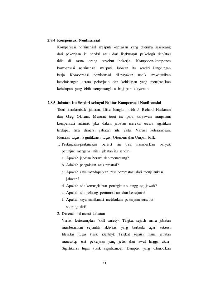Tugas 2 Menyusun Kembali Teks Negosiasi Tentang Penjual Dan Pembeli : tugas, menyusun, kembali, negosiasi, tentang, penjual, pembeli, Tugas, Menyusun, Kembali, Negosiasi, Tentang, Penjual, Pembeli, Berbagi, Penting, Cute766