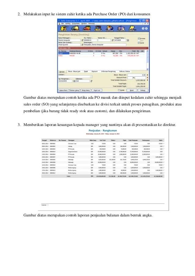 Contoh Laporan Penjualan Bulanan : contoh, laporan, penjualan, bulanan, Contoh, Grafik, Laporan, Penjualan, Hullender