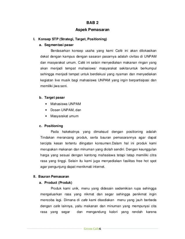Contoh Bisnis Plan Makanan Ppt Vrasmi Cute766
