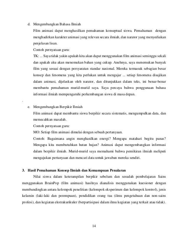 Contoh Review Artikel : contoh, review, artikel, Contoh, Review, Artikel, Otosection