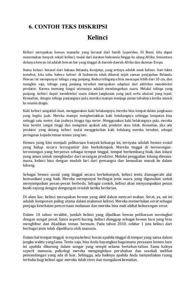 Contoh Teks Laporan Hasil Observasi Tentang Keindahan Alam : contoh, laporan, hasil, observasi, tentang, keindahan, Contoh, Laporan, Hasil, Observasi, Tentang, Keindahan, Beserta, Gambar, Kumpulan