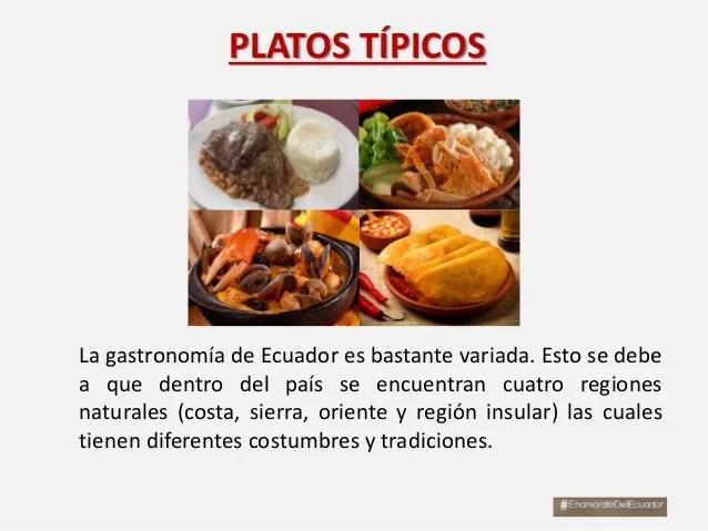 Turismo en Ecuador V2