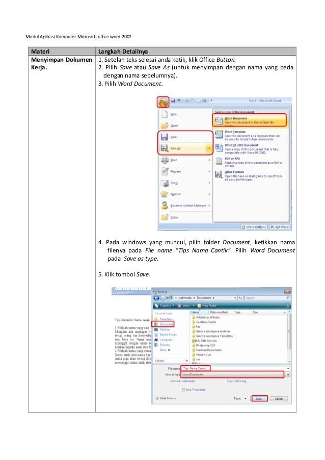 Cara Upgrade Microsoft Office 2007 Ke 2010 Gratis : upgrade, microsoft, office, gratis, Archives, Lastfood